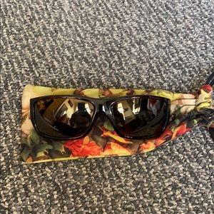 Men's Maui Jim Wassup STG-BG Sunglasses